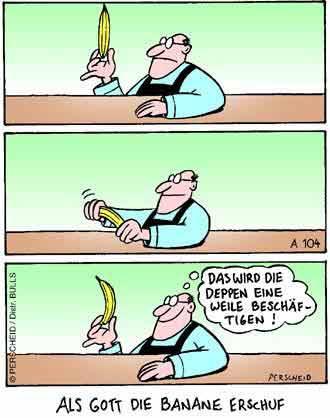 420_per_banane.jpg