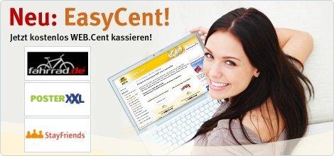 EasyCent
